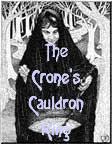 Link to Crone's Cauldron Ring Homepage