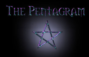 The Pentgram Page